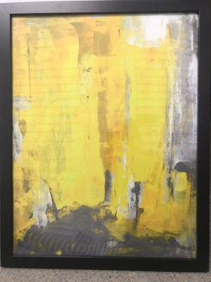 Framed artwork for Sale in Dallas, TX