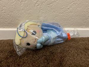 Disney Dreamy Rhinestone V.2 Cinderella Toreba for Sale in Bellevue, WA