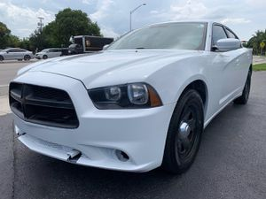 2011 Dodge Charger for Sale in Pompano Beach, FL