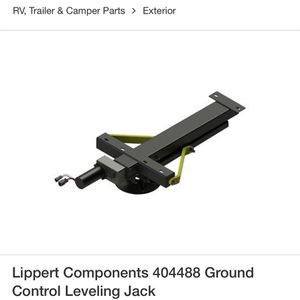 Rv Jacks for Sale in Kissimmee, FL