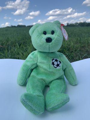 Ty Beanie Babies Kicks for Sale in Cheltenham, PA