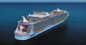 Royal Caribbean/Celebrity Cruise Sale!! for Sale in Minneapolis, MN