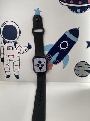 Original Apple Watch series 5 44MM for Sale in Miami, FL