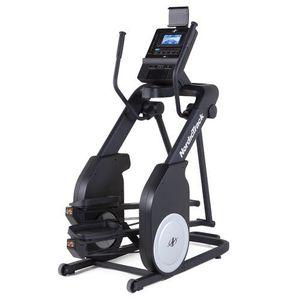 Flash Sale Treadmills and ellipticals for Sale in Richmond, VA