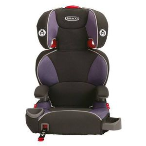 Booster Car seat for Sale in Glendale, AZ