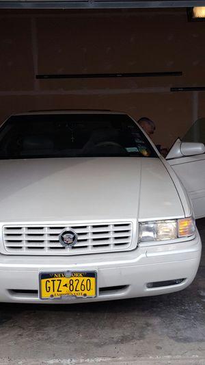 2000 caddie for Sale in Alexandria, VA