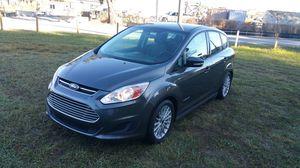 2015 Ford C-max Hybrid for Sale in Orlando, FL