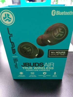 Jbuds air for Sale in Choctaw Beach, FL