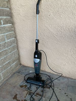 Vacuum cleaner for Sale in Parlier, CA
