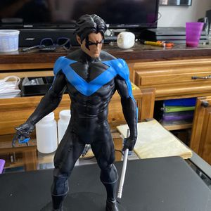 Nightwing for Sale in Campbell, CA