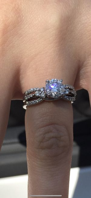 1.25 engagement ring for Sale in Lodi, CA