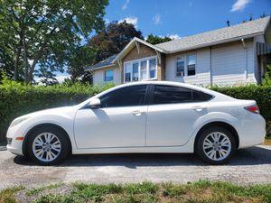 2009 Mazda 6 for Sale in Harrisburg, PA