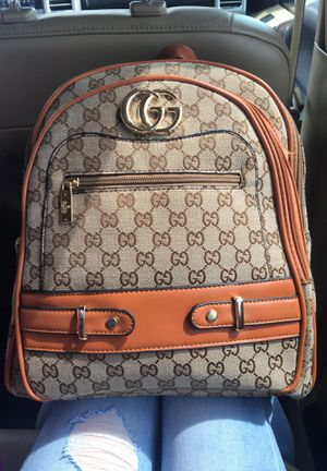Gucci bag for Sale in Webster, TX