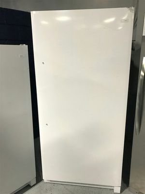 20 Cu. Ft. Deep Freezer for Sale in St. Louis, MO