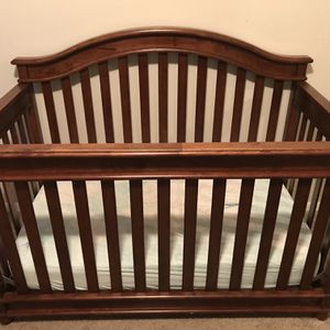 Toddler/baby Bed for Sale in Spring, TX