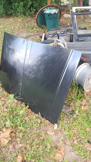 95 jeep cherokee parts for Sale in Spring Hill, FL