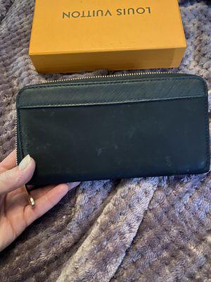 MK Wallet for Sale in Broomfield, CO