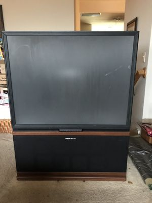 50 inch flat screen TV ***asking price can be negotiated** for Sale in Lucas, TX