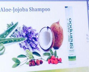 Aloe Vera shampoo for Sale in Chantilly, VA