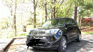 2014 Kia Soul for Sale in NO POTOMAC, MD