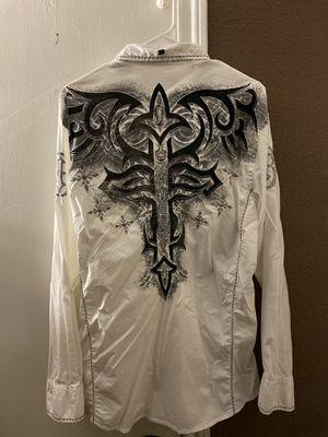 Roar shirt for Sale in Arlington, TX