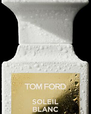 Tom Ford Soleil Blanc Perfume for Sale in Atlanta, GA