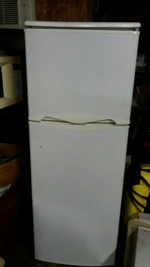 HD supply mini refrigerator for Sale in Norfolk, VA