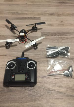 Working drone and extra parts for Sale in Citrus Heights, CA