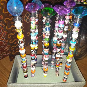 Garden/Flower Pot Wands for Sale in New Port Richey, FL