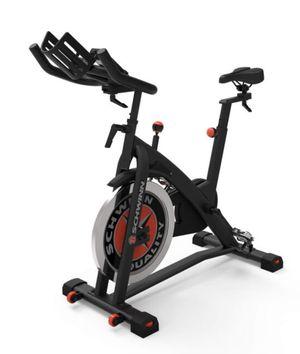 Schwinn IC3 Indoor Cycling Bike for Sale in Largo, FL