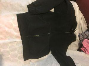 Men's jacket for Sale in Lakeland, FL