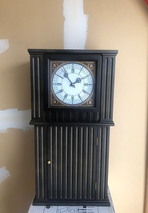 Clock for Sale in West Richland, WA