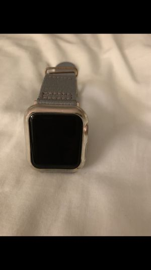 Apple watch for Sale in Amory, MS