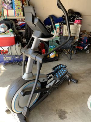 NordicTrack Elliptical for Sale in Palmdale, CA