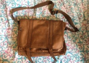 Burberry Messenger Bag for Sale in Upland, CA