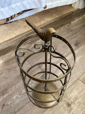 Earring stand for Sale in Puyallup, WA