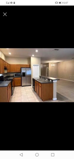 I AM LOOKING TO RENT for Sale in Riverview,  FL