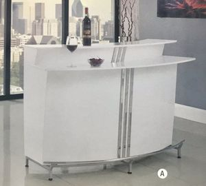 Bar Unit for Sale in Richardson, TX