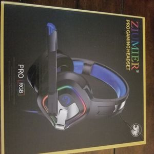 Gaming Headset new for Sale in Baytown, TX