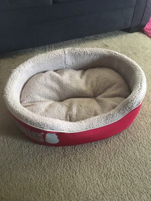 Dog bed for Sale in Modesto, CA