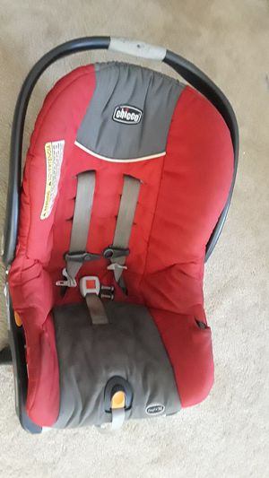 Graco car seat for Sale in TEMPLE TERR, FL