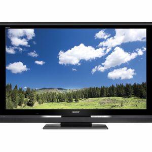 Sony Bravia Flatscreen TV (3.62x31.5x19.62) for Sale in Seattle, WA