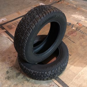 17in Studded Tires for Sale in Federal Way, WA