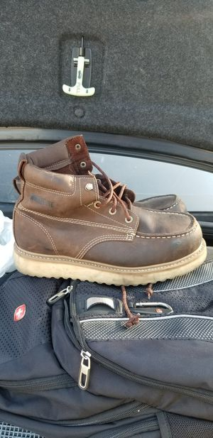 Work Boots for Sale in San Gabriel, CA