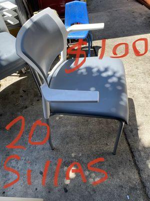Todo barato San José for Sale in San Jose, CA