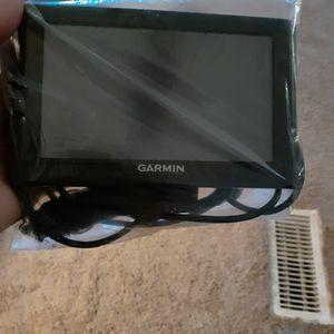 GPS Garmin for Sale in Meherrin, VA