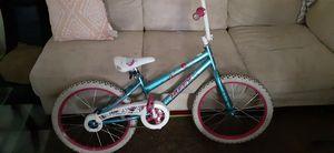 Girls huffy bike for Sale in Henderson, NV