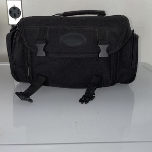Camera Bag for Sale in Irvine, CA