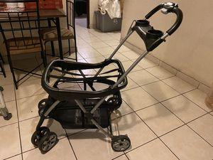 Car seat Stroller for Sale in San Diego, CA