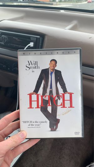 Movies for Sale in Kennewick, WA